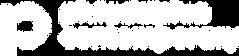 Philadelphia-Contemporary-Logo-Transpare