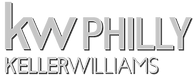 KW-Philly-Logo%2520_edited_edited.png