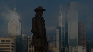 WILLIAM-PENN-MORNING-FOG-THUMBNAIL.jpg