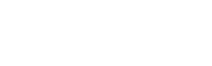 APA-Logo-Transparent.png