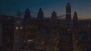 CC-SUNSET-WEB-DJI_0358-web-wefilmphilly_