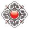カシミヤ屋ロゴ