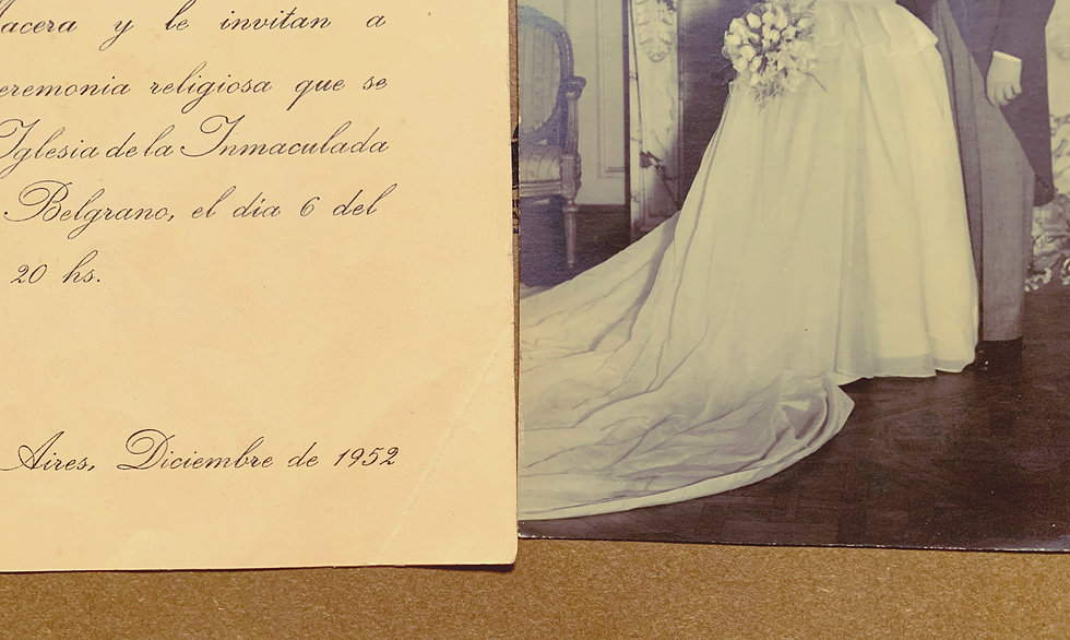 wedding_invite_edited.jpg