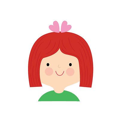 Little Jo.jpg