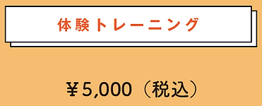 course_4.png