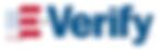 E Verify Logo.png