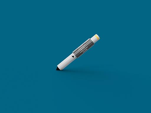 PEN 3D MODEL IMAGE.png