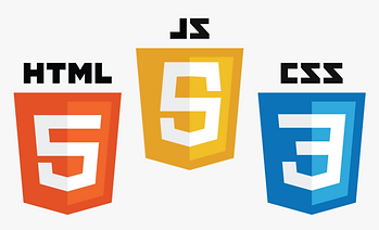 476-4768356_html-css-javascript-logo-cli