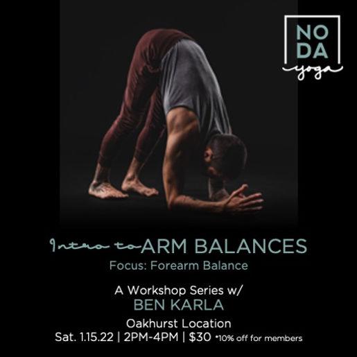 Flier-Arm balance forearm.jpg
