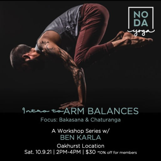 Flier-Arm balance Bakasana.jpg