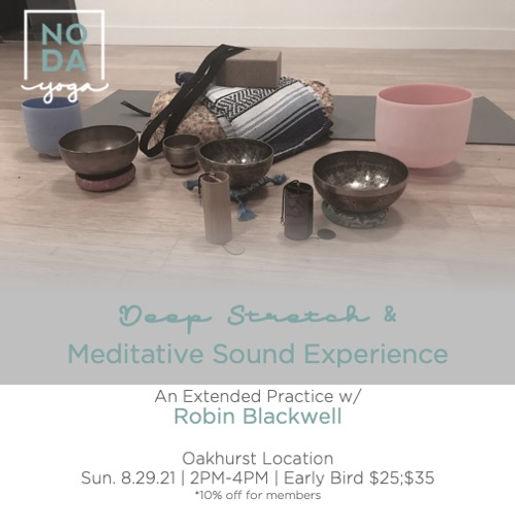 Flier - Deep Stretch & Meditative Sound.jpg
