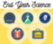 end_year_science.jpg