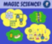 MAGIC SCIENCE.jpg