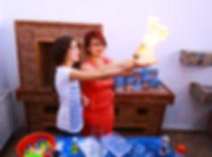 mankakan mijocarumneri kazmakerpum, cnndyan toneri kazmakerpum, մանկական միջոցցառումների կազմակերպում, ծննդյան տոների կազմակերպում
