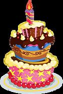 մանկական միջոաառումների կազմակերպում, ծննդյան տոների կազմակերպում, mankakan mijocarumneri kazmakerpum, cnndan toneri kazmakerpum, children birthday party erevan