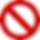 2000px-Simple_Prohibited.svg.png