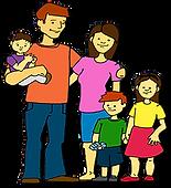 մանկական ժամանց, ընտանեկան ժամանց, կրթություն, զվարճանքի վայր