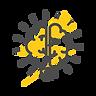 logo-355.png