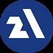 az-monogram-white%20(002)_edited.png