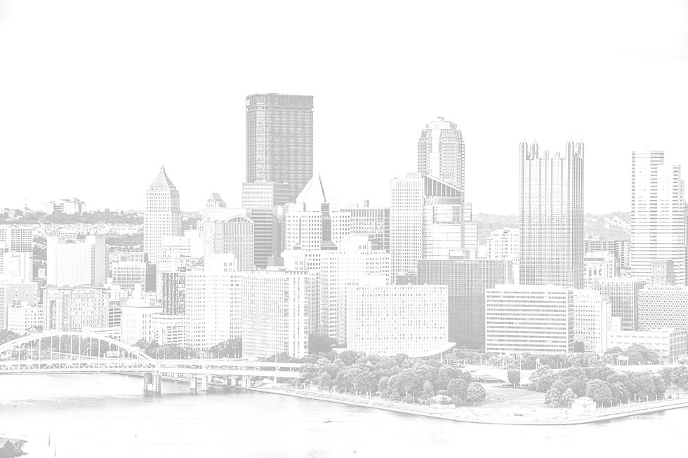 Skyline%2520view%2520of%2520Pittsburgh_e