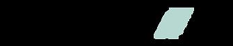 Prodezza_logo_hr.png