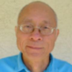 Dr. YC Cheng
