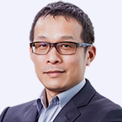 Yao Ting Wang
