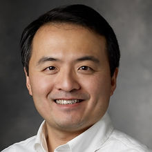 Dr. Jason Wang