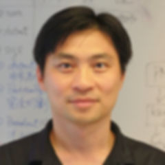 Dr. Chung-Tsai Su