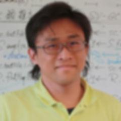 Yun Lung Li