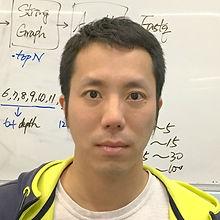 Sid Weng