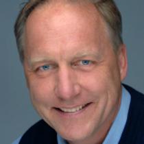 Dr. Gary Shaw