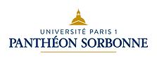 logo_coul_fr_rvb.png