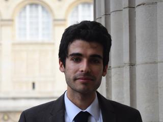 Michel FREY