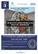 Programme du colloque annuel sur l'inventivité opérationnelle en droit de l'immobilier - 3 j