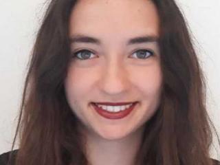 Anna BACQUET