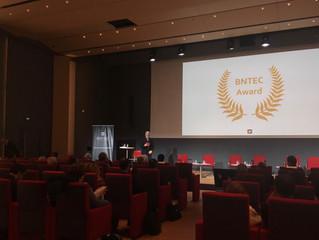 Rencontres du BNTEC 2018