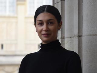 Marina LOVICHI