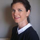 Figuière-Brocard_Nathalie.JPG