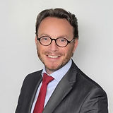 Christophe FRIONNET.JPG