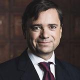 Olivier MILHAC.JPG