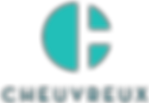 cheuvreux-logo.png