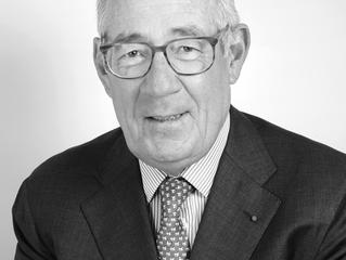 In memoriam Professeur Etienne Fatôme