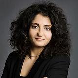 Sandra KABLA.JPG