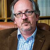 Frédéric ROLIN.png
