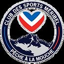 CDS PECHE Logo.png