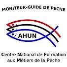 devenez moniteur guide de pêche  Ahun