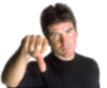 simon-cowell-thumbs-down1.jpg