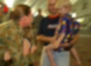 army mum_edited_edited.jpg