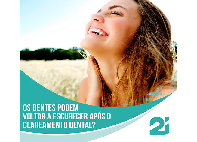 clareamento dental.jpg